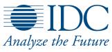 IDC_logo (2)