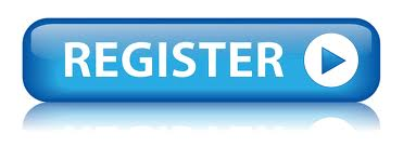 Register for Social PLM 2012